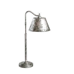 lehome f097 lamp 3D