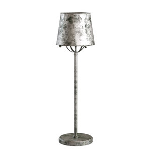 3D lehome f092 table lamp