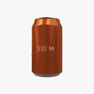 330ml drop v2 model