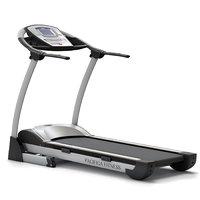 Treadmill EUROFIT Pacifica fitness