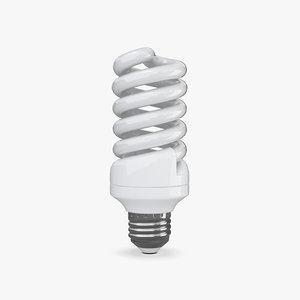 3D model energy-saving energy saving