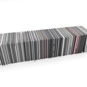 3D model 12 record