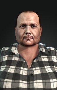 jahin egyptian writer artist model