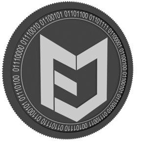 3D token economy doin ted