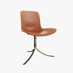 3D chair v47