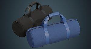 gym bag 1c model