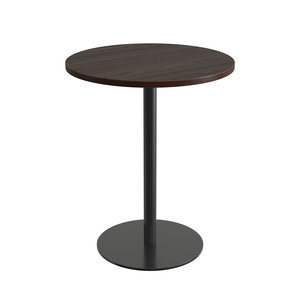 3D naervaer na9 table model