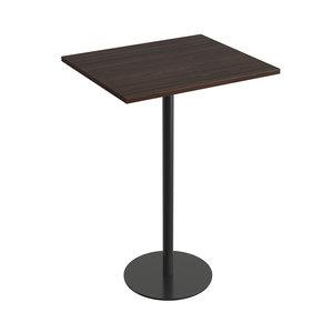 3D naervaer bar table model