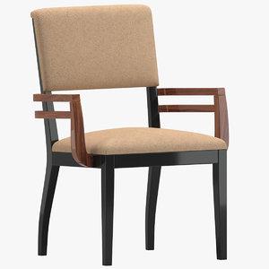chair 159 model