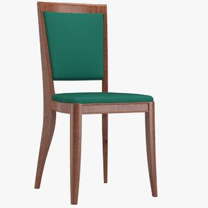chair 176 model