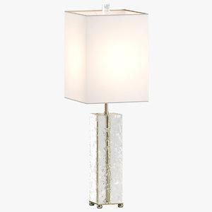 lamp 151 model