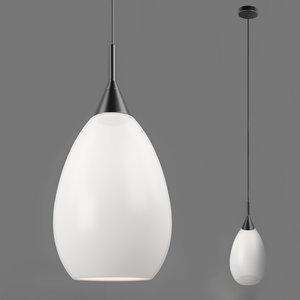 3D chandelier massive juliana lamp light