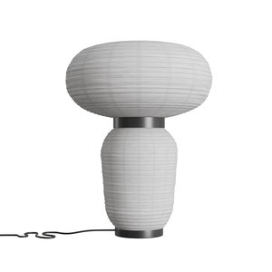 lamps table model