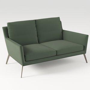 ava sofa casadesus model