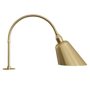 bellevue lamp 3D model