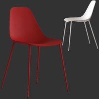 Opinion Ciatti Mammamia Chair Standard1