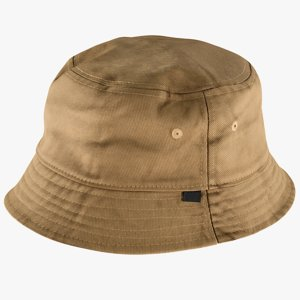 realistic men s hat 3D model