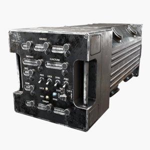 device dials model