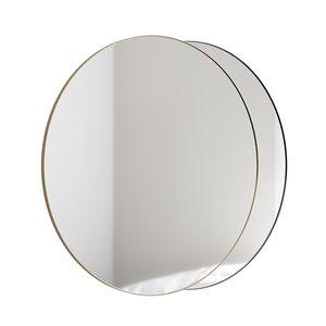 amore sc49 mirror 3D model