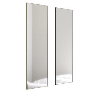 amore sc50 mirror model
