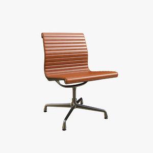 chair v52 3D
