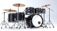 DW Drum Custom