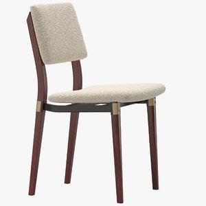3D chair 181