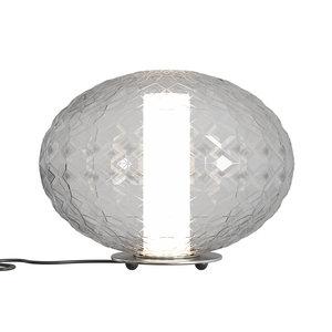 recuerdo lamp table 3D model
