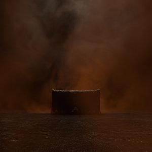 gothic altar 3D model
