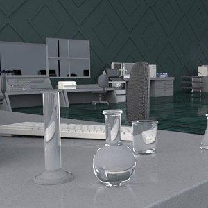 lab equipment laboratory microscopes model