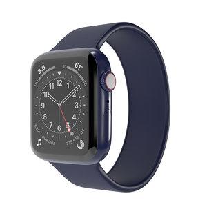 3D model apple watch series 6