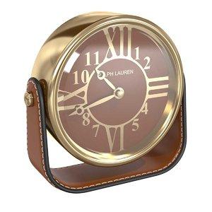 clock chelsea timepiece 3D