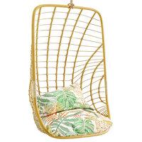 Ekaterina hanging chair