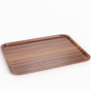 canteen tray model