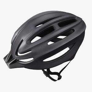 bicycle helmet model