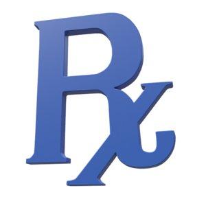3D rx pharmacy