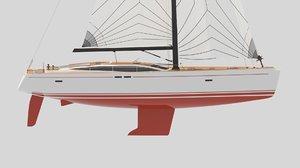 max boat