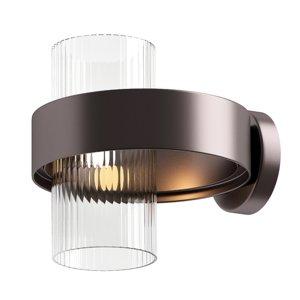 3D model armonia parete wall lamp