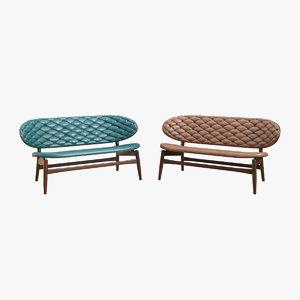 chair v57 model