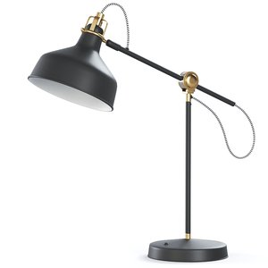 ranarp table lamp model