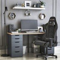 IKEA office workplace 35