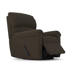 recliner sofa model