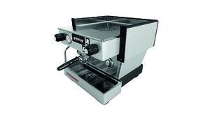 appliance coffeemaker 3D model