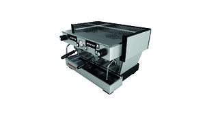 coffeemaker appliance 3D model