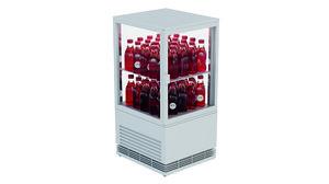 fridge appliance refrigerator model