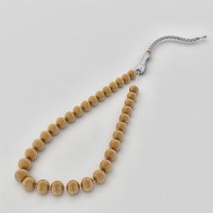 prayers beads max