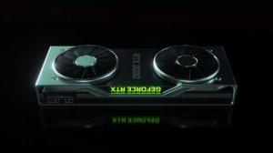 rtx geforce 2080 3D