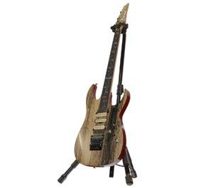 3D custom ibanez guitar