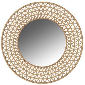 ikea mirror 3D model