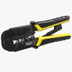 klein tools vdv226 011 model